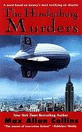 Hindenburg Murders