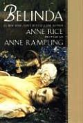 Belinda Anne Rice