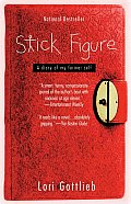 Stick Figure A Diary Of My Former Self