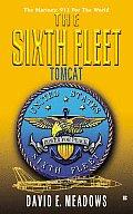 Tomcat Sixth Fleet 3