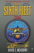 Cobra Sixth Fleet 4