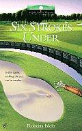 Six Strokes Under