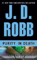 Purity In Death eve Dallas 15