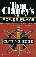 Cutting Edge Power Plays