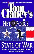 State Of War Net Force 7