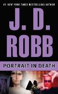 Portrait In Death Eve Dallas 16
