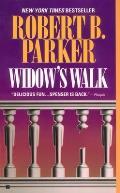 Widows Walk
