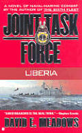 Liberia Joint Task Force