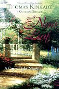 New Leaf A Cape Light Novel