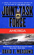 Joint Task Force America