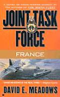Joint Task Force 3 France