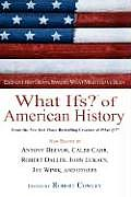 What Ifs Of American History Eminent His