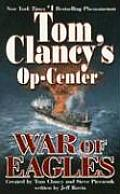 War Of Eagles Op Center