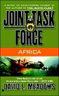 Joint Task Force 4 Africa