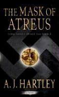 Mask Of Atreus