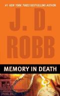 Memory In Death Eve Dallas 22