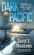 Dark Pacific
