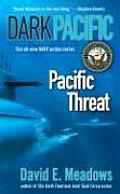 Pacific Threat Dark Pacific 2