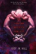 Vampire Queens Servant Vampire Queen 01