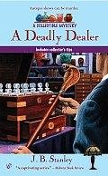 Deadly Dealer