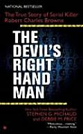 Devils Right Hand Man