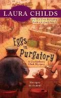 Eggs In Purgatory