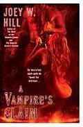 Vampires Claim Vampire Queen 03