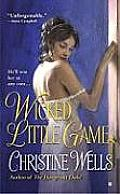 Wicked Little Game