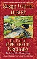 Tale Of Applebeck Orchard