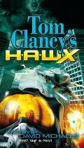 Tom Clancys Hawx