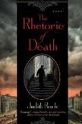 Rhetoric of Death