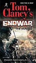 Hunted Endwar 2