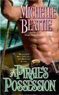 Pirates Possession