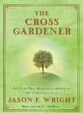 Cross Gardener
