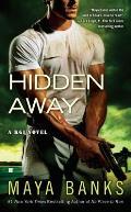 Hidden Away KGI 03