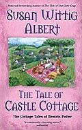 Tale of Castle Cottage
