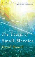 Train of Small Mercies