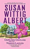 The Darling Dahlias and the Naked Ladies: A Darling Dahlias Mystery: Darling Dahlias 2