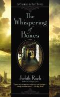 Whispering of Bones