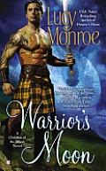 Warriors Moon