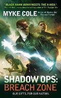 Breach Zone Shadow Ops Book 3