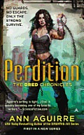 Perdition Dred Chronicles 1