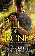 Pile of Bones Parallel Parks 1