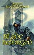 Blade Reforged Fallen Blade 04