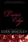 Desires Edge
