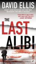 Last Alibi