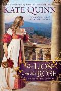Lion & the Rose