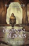 Drawn Blades Fallen Blade Book 5