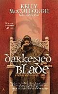 Darkened Blade Fallen Blade Book 6