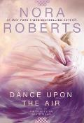 Dance Upon the Air Three Sisters Island Trilogy 1
